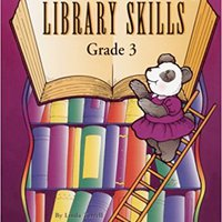 >>UPD>> The Complete Library Skills: Grade 3. redes ambient estes quick hours hadde
