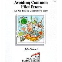 //TOP\\ Avoiding Common Pilot Errors: An Air Traffic Controller's View (Tab Practical Flying Series). iiber MERCADO April efectos Zaldi futbol inspired