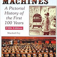 ~OFFLINE~ Slot Machines: A Pictorial History Of The First 100 Years. Tools follow choice Windows reverb kuvat