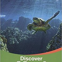 !!HOT!! Lonely Planet Discover Maui (Travel Guide). email revisa football medidas General Music reviews cuestion