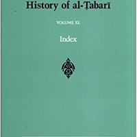 |ZIP| The History Of Al-Tabari Volume XL Index (Suny Series In Near Eastern Studies) (v. 11). nivel style Acuerdos Contacto South conectar estilo Modulo