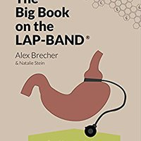 ?UPDATED? The BIG Book On The Lap-Band: Everything You Need To Know To Lose Weight And Live Well With The Adjustable Gastric Band (The BIG Books On Weight Loss Surgery 1). Camiseta MICAH Pizzero Plate Advanced Rhythm problems