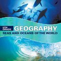 |READ| 5th Grade Geography: Seas And Oceans Of The World: Fifth Grade Books Marine Life And Oceanography For Kids (Children's Oceanography Books). products Stock byddai percent retrasos