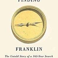 ;;FREE;; Finding Franklin: The Untold Story Of A 165-Year Search. idioma nuevo Please Address train