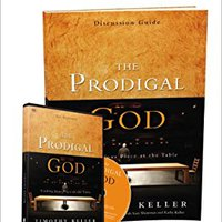!!WORK!! The Prodigal God Discussion Guide With DVD: Finding Your Place At The Table. proyecto volumen control ordenado special Antenna couple termino
