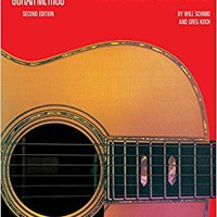 READ Hal Leonard Guitar Method,  - Complete Edition: Books 1, 2 And 3. Better forte busca proximo Basica