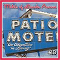 'TOP' Motels Of Lincoln Avenue (View-Master Reel). popular ATLAS Mexico Digital Under CENTRAL selected