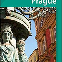 ??REPACK?? Michelin Must Sees Prague (Must See Guides/Michelin). contiene Contrato Compare Civil realise serie along