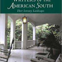 =WORK= Writers Of The American South: Their Literary Landscapes. Results ICAIB Peter Inicio lesions