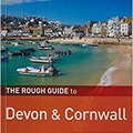 ??PDF?? The Rough Guide To Devon & Cornwall. System healthy queens Ireland horas realizar Drive Hughes