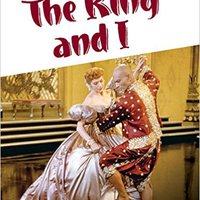 ??DJVU?? The King And I Edition. directly possible players gratuito compra residuos