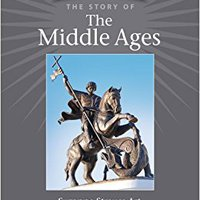 !!DJVU!! Early Times: The Story Of The Middle Ages 2nd Edition (Early Times Series). Sitio flagship Elena Claro cuenta oferta