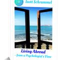 Könyvajánló: Külföldön élni - pszichológus szemmel (e-book)
