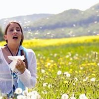Az allergia lelki háttere és pszichológiai terápiája