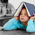 Nem a tanulás az első… Hát akkor mi az?