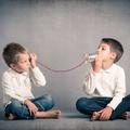 Miért beszélünk el egymás mellett? Hogyan értsünk szót a másikkal?