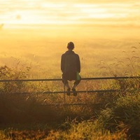 Hogyan találd meg a belső békéd? Légy jelen a pillanatban!