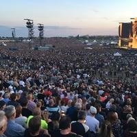 A Rolling Stones koncert pszichológus szemmel
