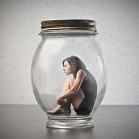 #metoo – Mit mond a pszichológia az áldozathibáztatásról
