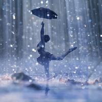 Szerencse és balszerencse - Vajon a külső körülményeken múlik a boldogságunk?