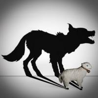 A homofóbia a pszichológia tükrében - A szorongás, az elhárító mechanizmusok és az árnyék