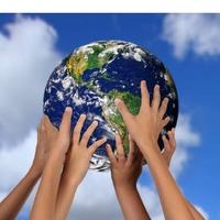 Új élet külföldön - gyerekekkel