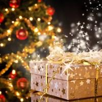 Mielőtt kitörne a karácsonyi vásárlási láz..