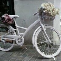 Miért nem tud biciklizni az, aki tudja, hogyan kell?