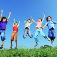Így érdemes tanítani – Szorongáskeltés helyett biztatni