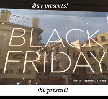 black_friday_kep_2.png