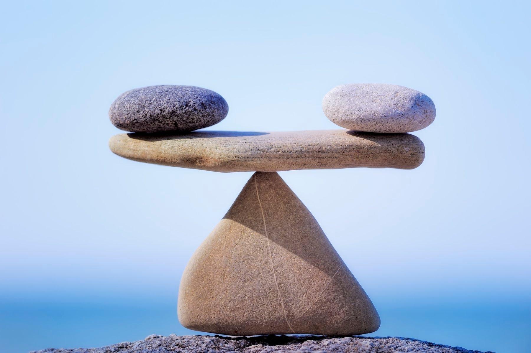 Meditáció – belső utazás a nyugalom szigetére