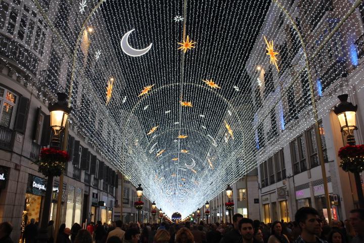 Mit érdemes mondani a gyerekeknek a Karácsonyról? És ha külföldön élsz?