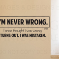 Szoktál tévedni?