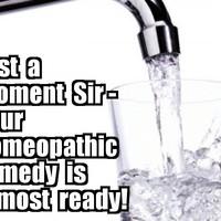 Homeopátia és plauzibilitás