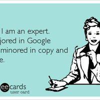 Miért nem bízunk a szakértőkben?
