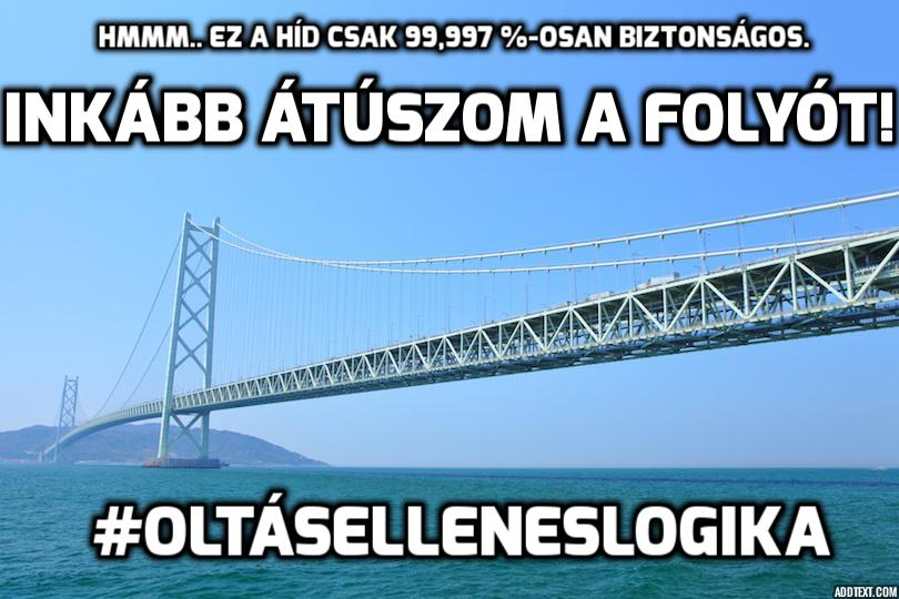 addtext_com_mdk1mda2nteymtk.jpg