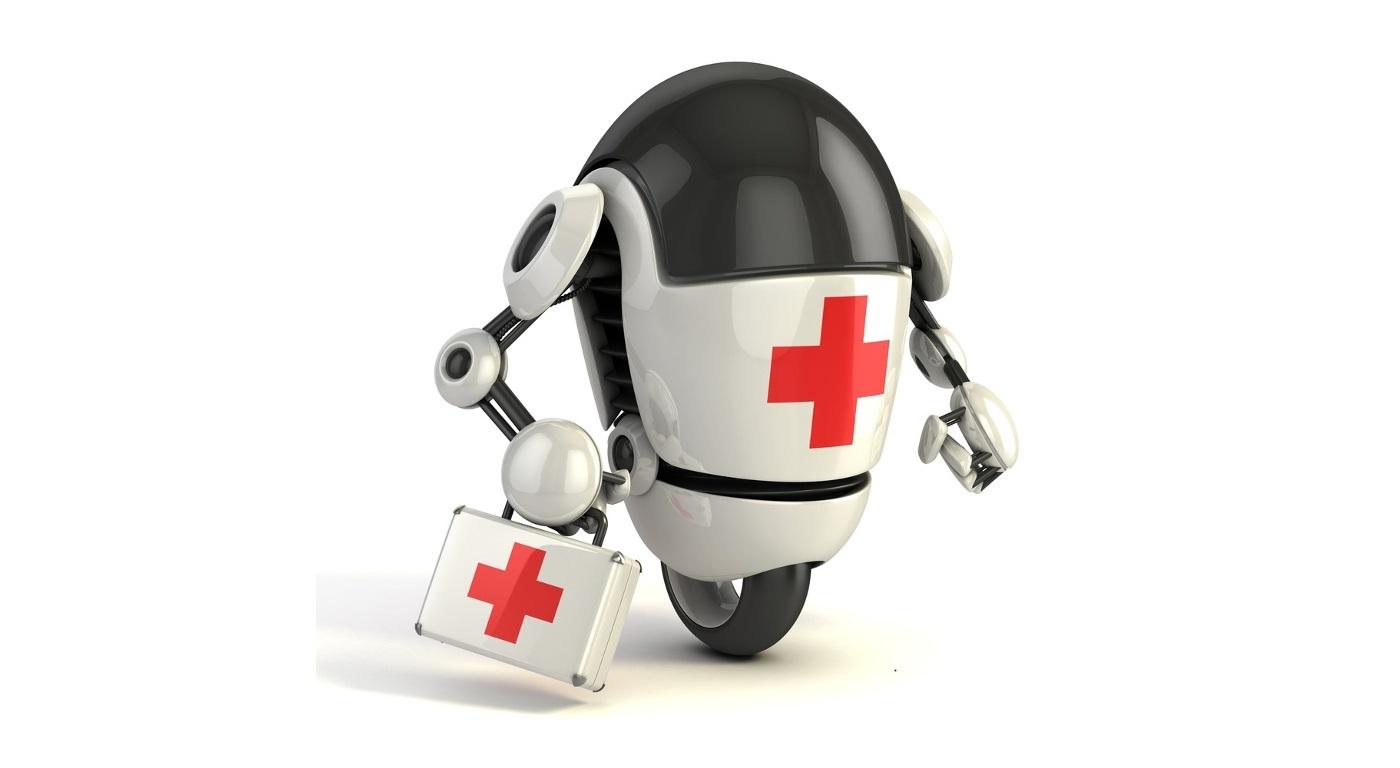 medical-robot.jpg
