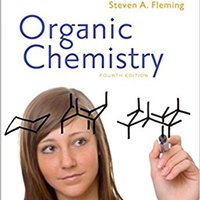 Organic Chemistry (Fourth Edition) Mobi Download Book