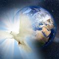 Szcientológia: egy világvallás  A Szcientológia Egyház  nemzetközi vallási elismerései