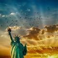 A Szcientológia vallás  az Egyesült Államokban