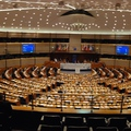 A Brüsszeli Bíróság is ejtette a Szcientológia Egyház elleni megalapozatlan vádakat