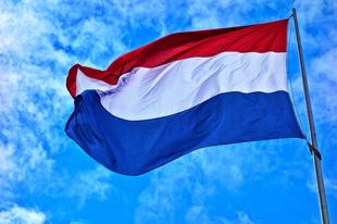 A Szcientológia vallás Hollandiában