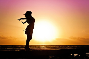 A boldogság titka – 21 elv a tartós öröm eléréséhez