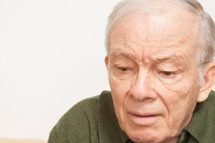 60 év múlva fognak bocsánatot kérni a Szcientológiától?