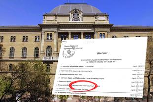 A Szcientológia Egyház státusza Magyarországon