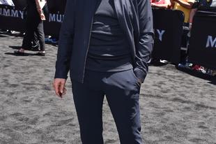 Öt gonosz pletyka Tom Cruise-ról, amikből egy szó sem igaz