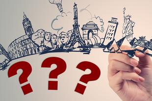 Hogyan működik a Szcientológia Egyház más országokban?