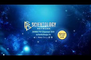 Elindult a Szcientológia TV – kövesd élőben