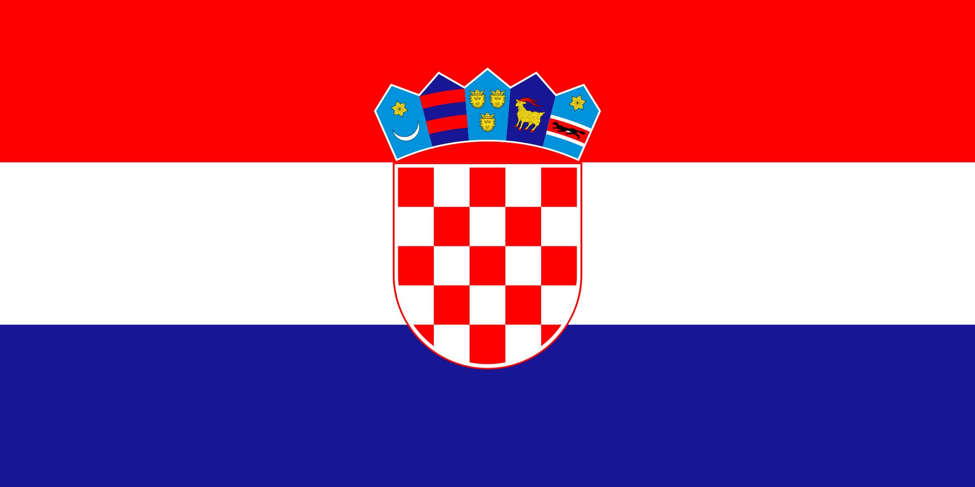 horvat_zaszlo.png