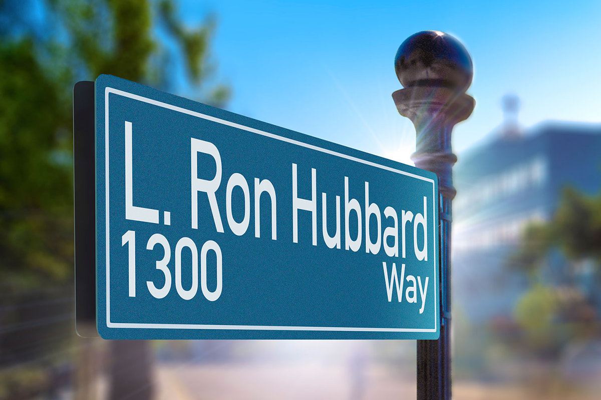scientology-pacifica-bridge-l-ron-hubbard-way-09_sign.jpg